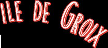 ILE DE GROIX
